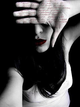 Combatir las malas sensaciones de Amparo Torres