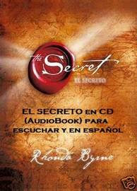 Libro de: El Secreto