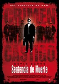 Cartel - Sentencia de muerte