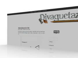 Divaquetaz