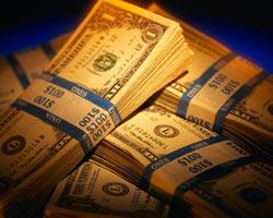 Dinero no da el exito