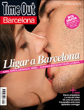 Time Out - Barcelona