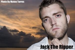 Jack The Ripper foto