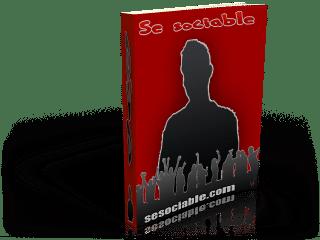ebook-sociabilidad