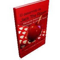 Libro Seduccion_ Aprendiendo a Seducir