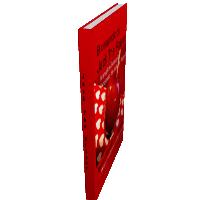 El lomo del libro de seducción