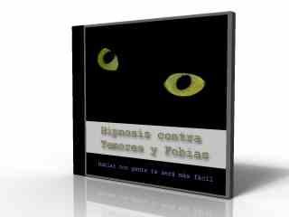 Hipnosis contra fobias y temores - Ser más sociable