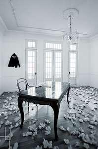 Un buen piso