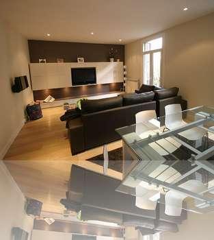 Un buen piso para entrar a vivir