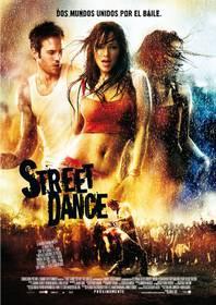 Crítica Street Dance